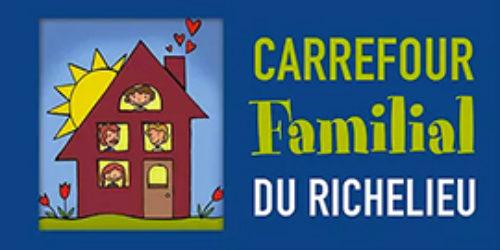 Carrefour Familial du Richelieu